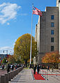NROTC Veterans Day 141111-N-ZZ999-018.jpg