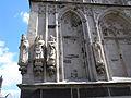 NRW, Cologne - Historisches Rathaus 03.jpg