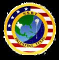 NSBF logo.png