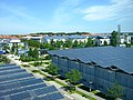 NSU-Amorbach SolarProjekt02.JPG