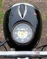 NSU-LUX 1952 Speedometer.jpg