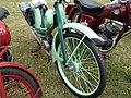 NSU moped (15287798798).jpg