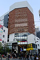 NU Chayamachi Osaka Japan01-r.jpg