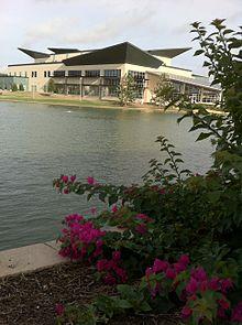 Northwest Vista College - WikiVisually