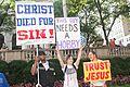 NYC Dyke March 2013 12.jpg