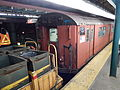NYC Subway Redbird train 2.JPG