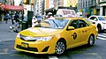 NYC Taxi Color Corrected.jpg
