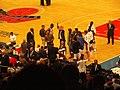 NYK bench 2005.jpg