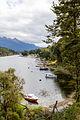NZ150315 Pearl Harbour.jpg