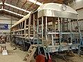 NZR RM class Wairarapa 01.JPG