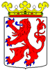 Coat of arms of Naaldwijk