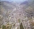 Nablus - panoramio.jpg
