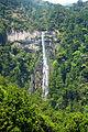 Nachi Falls01s1800.jpg