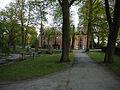 Nacka kyrka yard.jpg