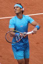 Nadal RG15 (27) (19281062586).jpg
