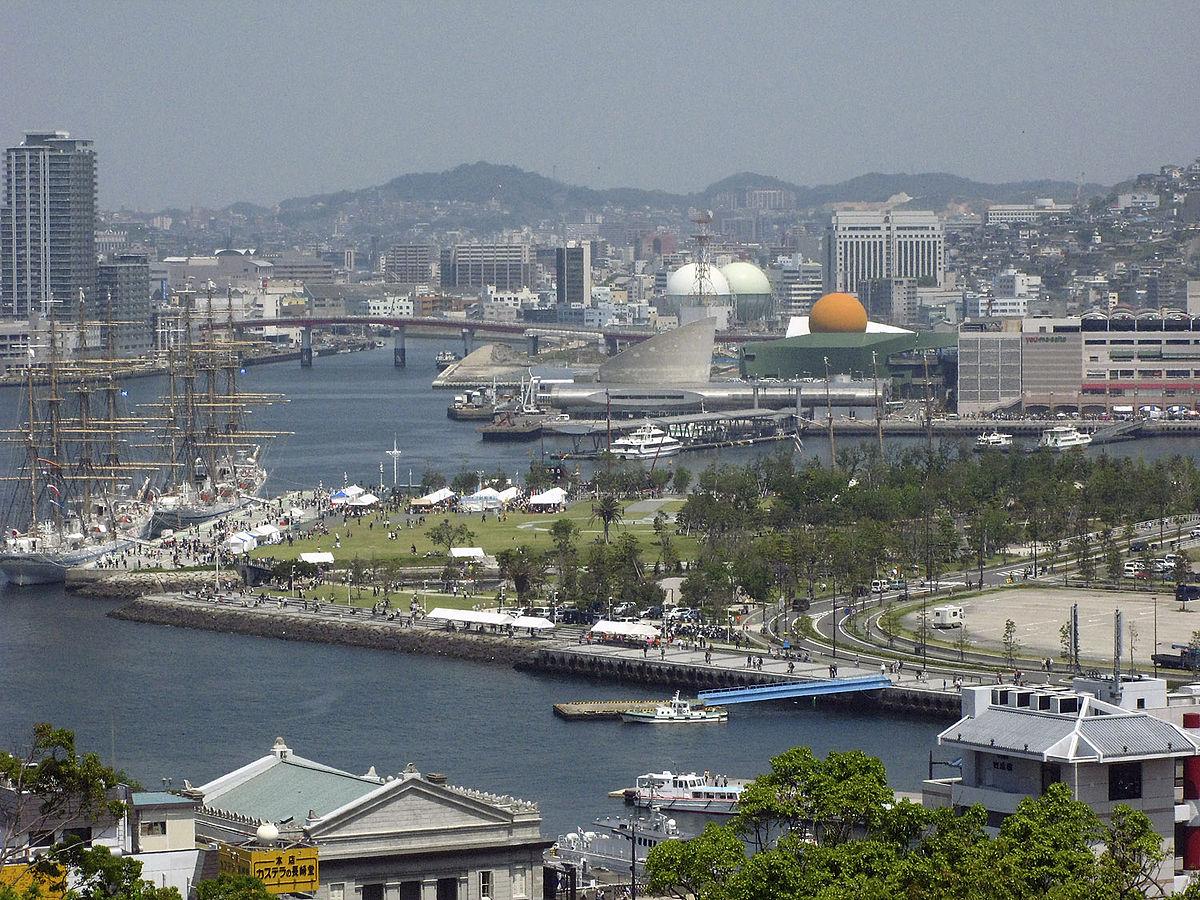 Japan Travel Guide Blog