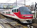 Nagoya Railroad - Series 1030 - 01.jpg