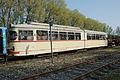 Nahverkehrsmuseum-Rheinbahn-DSC 6481.jpg
