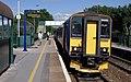 Nailsea and Backwell railway station MMB C9 150106 153369.jpg