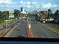 Nairobi city.jpg