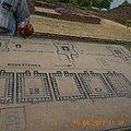 Nalanda map.jpg