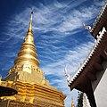 Nan heritage temple.jpg