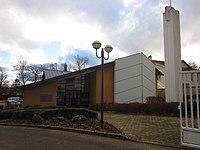 Nancy Église de Jésus-Christ-des-Saints-des-Derniers-Jours.JPG