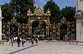 Nancy Place Stanislas BW 2015-07-18 13-48-46.jpg