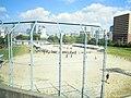 Naniwa campaign Square - panoramio.jpg