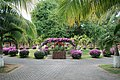 Nanshan Guanyin Park (10098542295).jpg