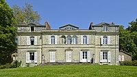 Nantes - Villa Chantrerie 01.jpg