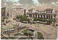 Napoli, Piazza Garibaldi 8.jpg