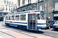 Napoli-Tram 1000.jpg