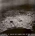 Napoli aerea (1954).jpg