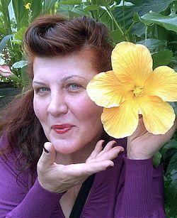 Natalia Chernogolova, Belarus artist. Image012 2.jpg