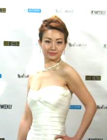 Natalie Ni Shi Wikipedia