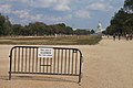 National Mall During Government Shutdown 2013.jpg