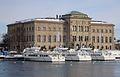 National Museum Stockholm.jpg