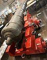 National Museum of Australia - Joy of Museums - Cannon from the Endeavour.jpg