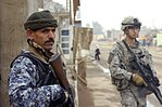 National Police step up during operation in New Baghdad DVIDS146098.jpg