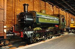 National Railway Museum (8711).jpg