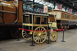 National Railway Museum (8792).jpg
