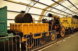 National Railway Museum (8809).jpg