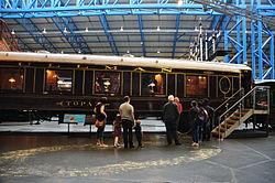 National Railway Museum (8961).jpg
