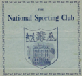 National Sporting Club Logo 1891-1929.png