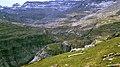 Nationalpark Ordesa.19.jpg