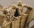 Nativity MET sf16-32-158d3.jpg