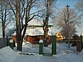 Nativity Old Believers Church in Andronovo - panoramio.jpg