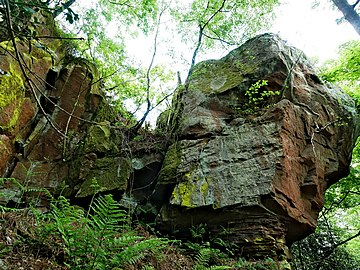 Naturdenkmal Rotfels Mettlach Weiten.jpg