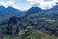 Nature La Réunion, janvier 2018 53.jpg